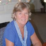 Ann Dregger